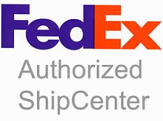 FedEx Gretna, Louisiana